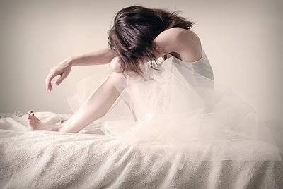depresi air mani ;  Obat Anti Depresi Wanita