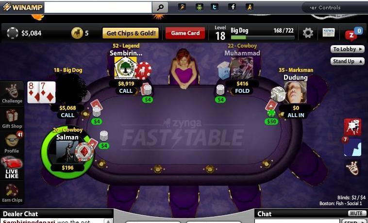 Lambang partai ikutan main poker - Model Abg Bokep Cina ...