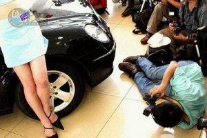 ... Cina putih Mulus Bugil Kumpulan Download Model Bokep Abg Cina Bugil