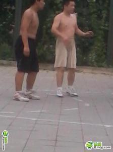 https://bokepcina.files.wordpress.com/2011/09/1314847622010692.jpg?w=225