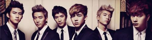 2PM Konser di Indonesia Tanggal 11 November 2011