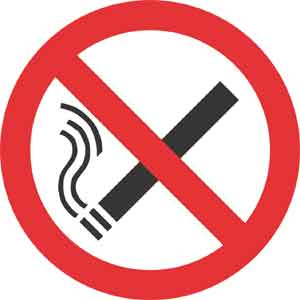 https://bokepcina.files.wordpress.com/2011/09/no-smoking-sign-4.jpg?w=300