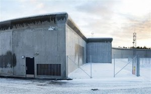 [Image: norway_prison_10.jpg]