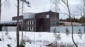 [Image: penjara+mewah+norwegia003.jpg]