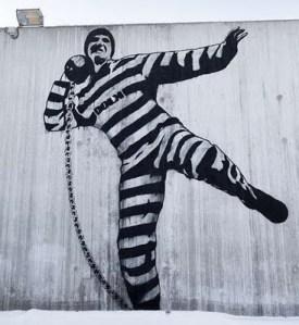 [Image: penjara+mewah+norwegia005.jpg]