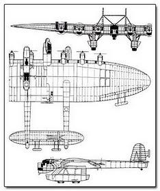 36209 7 Pesawat Terbang Paling Berbahaya Yang Pernah Diciptakan
