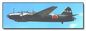 36213 7 Pesawat Terbang Paling Berbahaya Yang Pernah Diciptakan