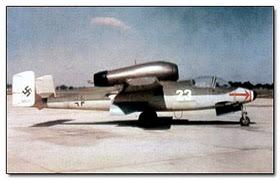 36214 7 Pesawat Terbang Paling Berbahaya Yang Pernah Diciptakan