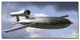 36219 7 Pesawat Terbang Paling Berbahaya Yang Pernah Diciptakan