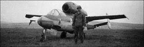 36276 7 Pesawat Terbang Paling Berbahaya Yang Pernah Diciptakan