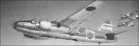 36277 7 Pesawat Terbang Paling Berbahaya Yang Pernah Diciptakan