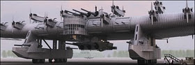 36278 7 Pesawat Terbang Paling Berbahaya Yang Pernah Diciptakan