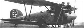 36279 7 Pesawat Terbang Paling Berbahaya Yang Pernah Diciptakan