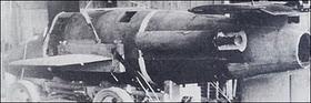36280 7 Pesawat Terbang Paling Berbahaya Yang Pernah Diciptakan