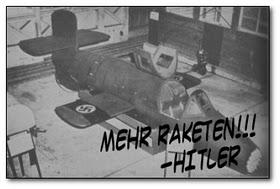 36305 7 Pesawat Terbang Paling Berbahaya Yang Pernah Diciptakan