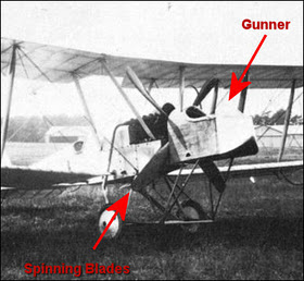 36985 7 Pesawat Terbang Paling Berbahaya Yang Pernah Diciptakan